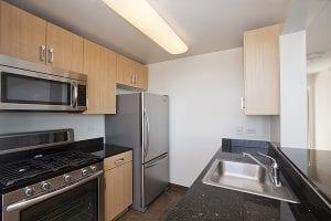 Bedrooms 2 Bathrooms Garment District NYC