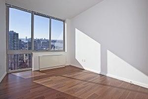 2 Bedrooms 2 Bathrooms Garment District NYC
