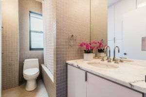 2 bedrooms 1 bath for sale on west 80th street
