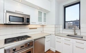 2 bedrooms 2 bathrooms condo for sale upper west side