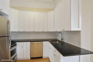 1 bedroom 1 bathroom apartment for sale in the upper west side