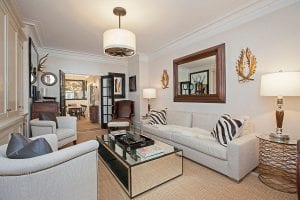 condo apartment for sale one bedroom upper west side